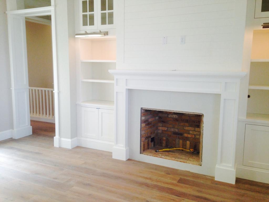 Permalink to: Wood Floor Repair