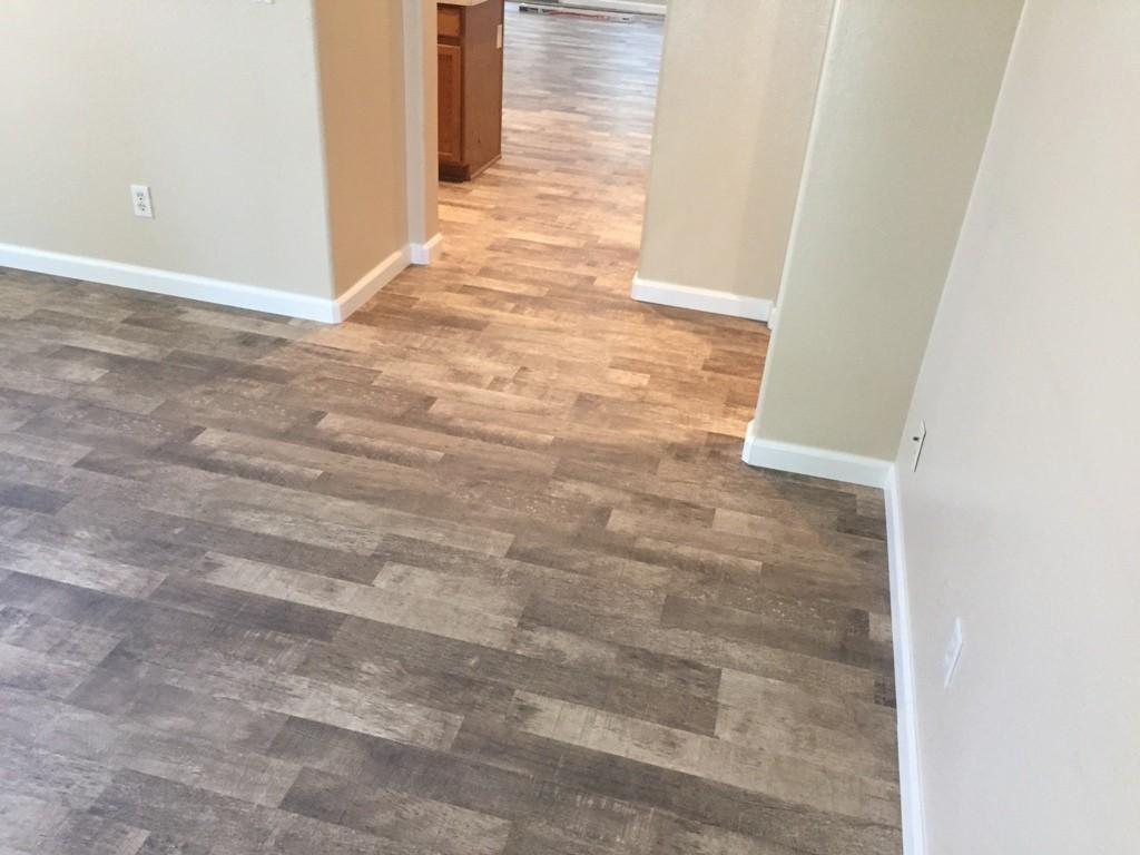 JMB Design llc Laminate Floor - Peoria