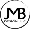 JMB Design LLC