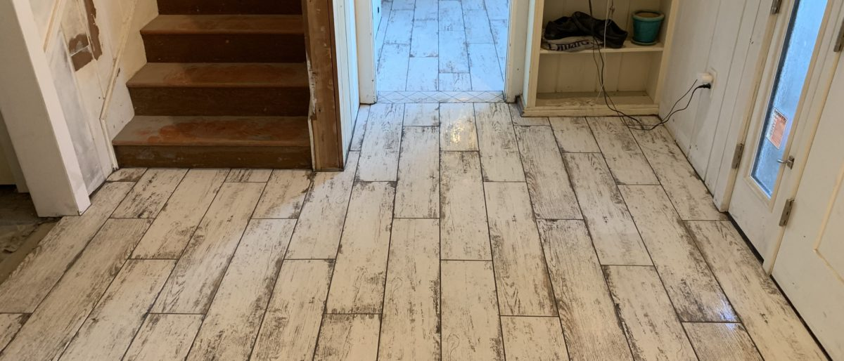 Permalink to: Speciality Flooring